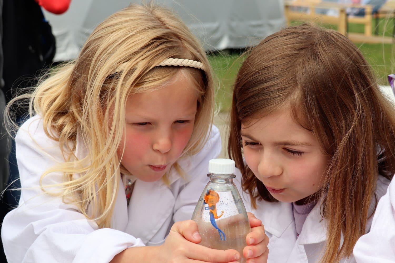 Bo-Schreur-Dutch-Wavemaker-kids-praktijkproef