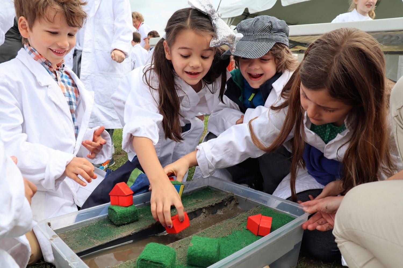 Bo-Schreur-Dutcj-Wavemakers-kids-praktijk-sessie