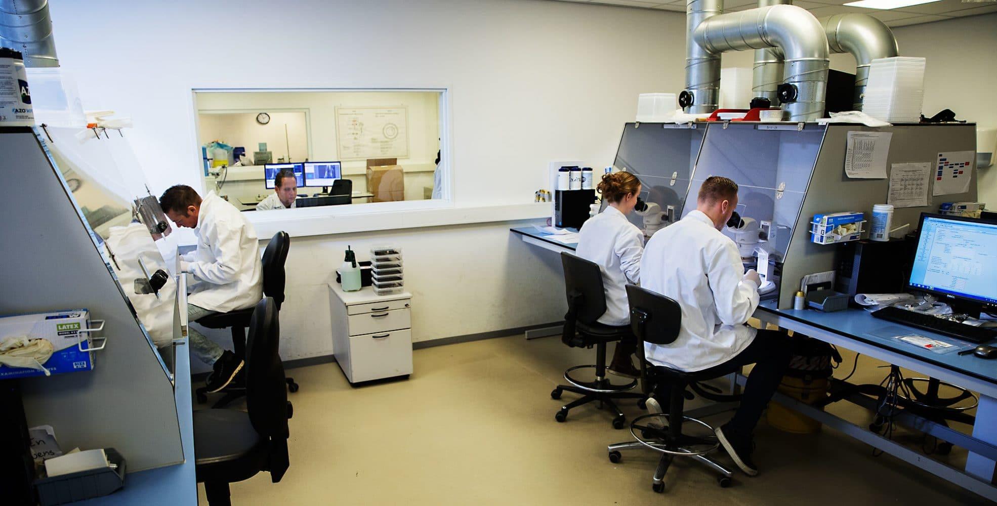 Laboratorium_RPS_Breda