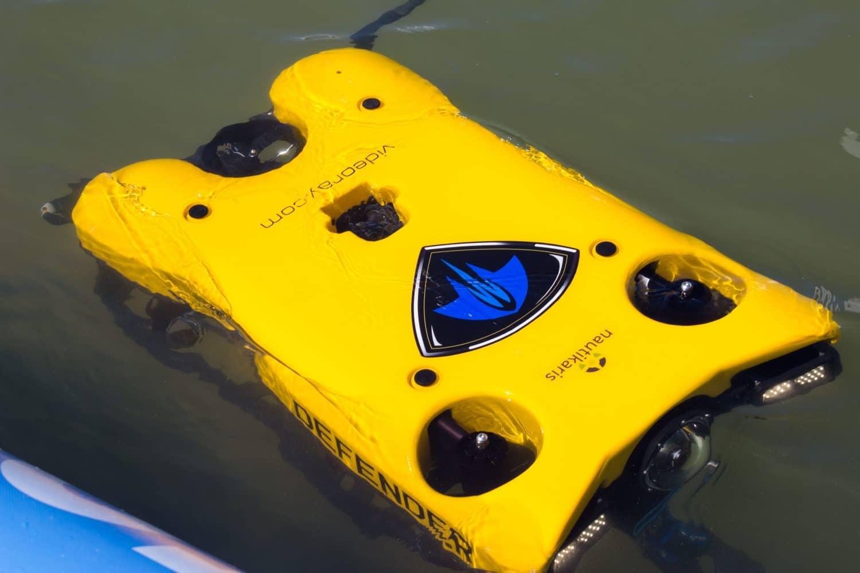 ROV_Defender_Volvoocean5679-3