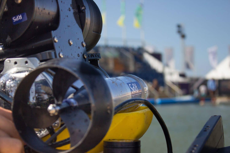ROV_Defender_Volvoocean5679-5