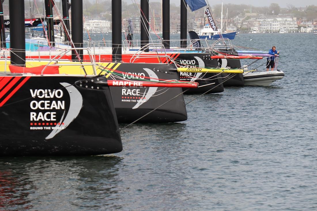 Volvo-ocean-race-boten