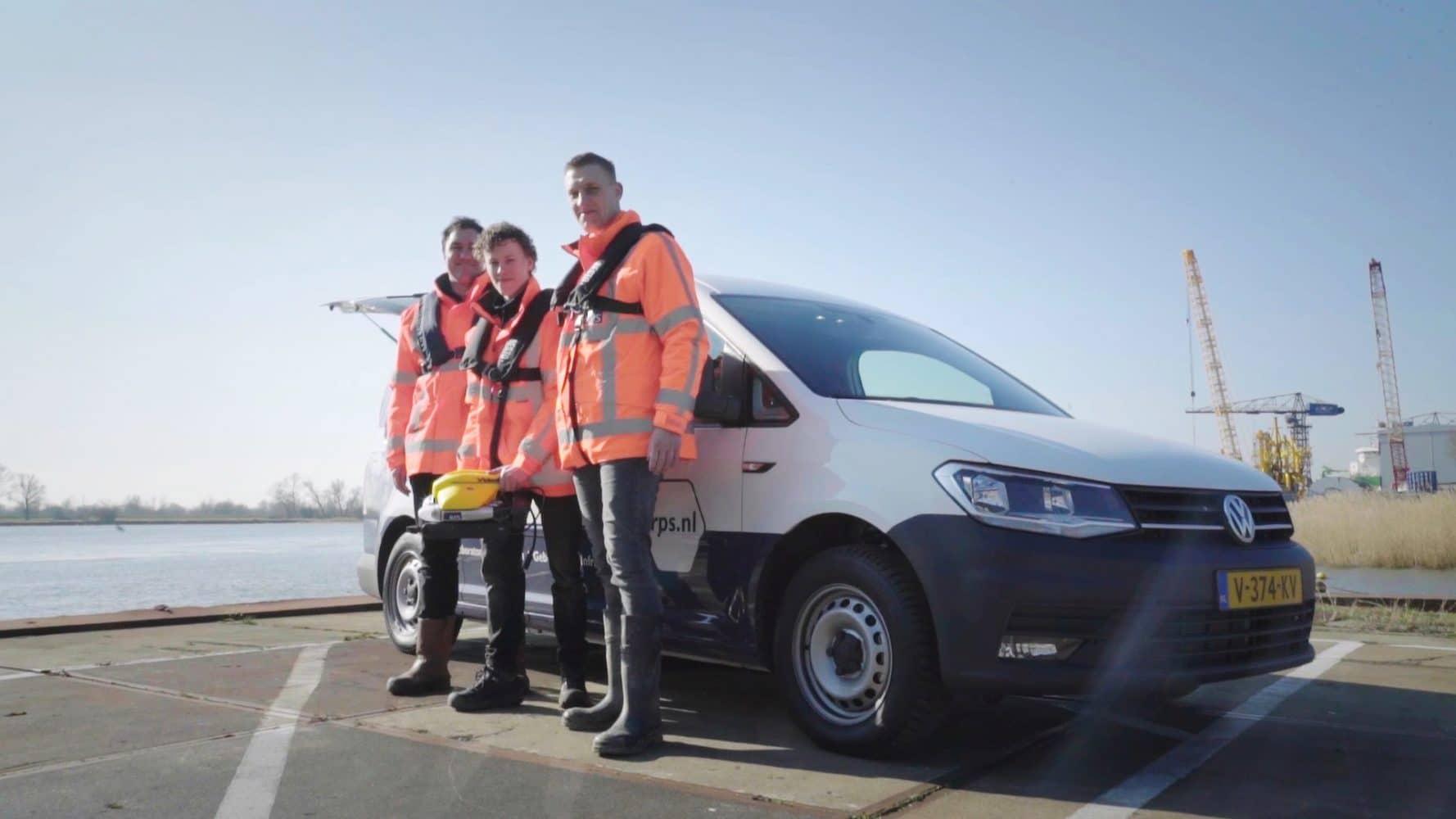 rps-dienst-rov-inspectie-team