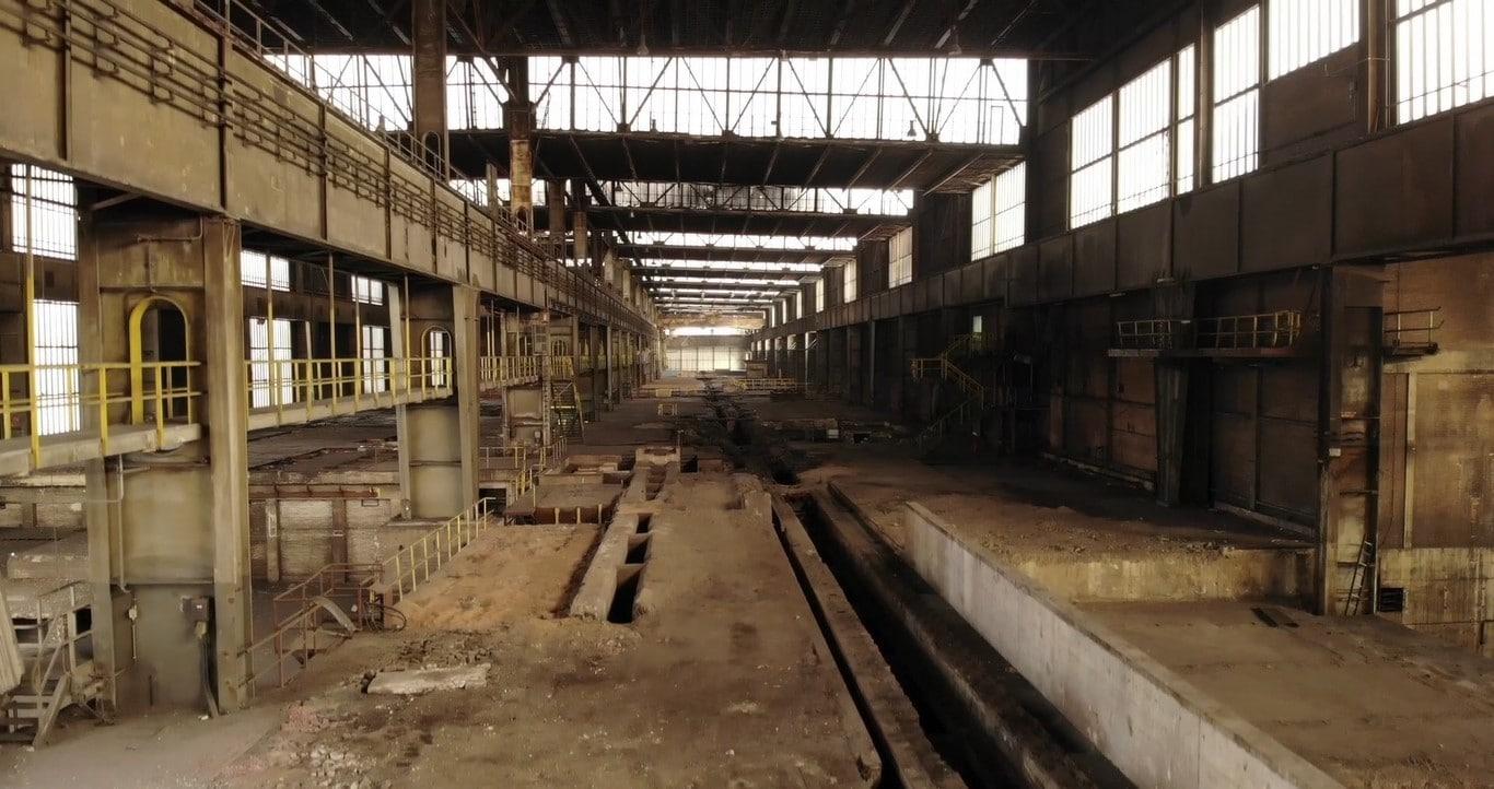 rps-nieuws-nedstaal-asbestinventarisatie