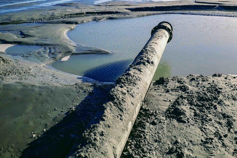rps-nieuws-vogeleilanden-grevelingen-zand-ophogen