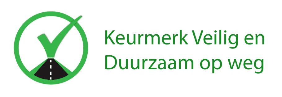 rps-ontvangt-keurmerk-veilig-en-duurzaam-op-weg-logo